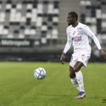 football ligue 2 amiens sc vs aj auxerre 06