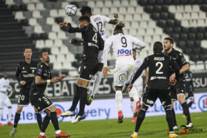 football ligue 2 amiens sc vs aj auxerre 18