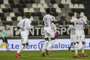 football ligue 2 amiens sc vs aj auxerre 21
