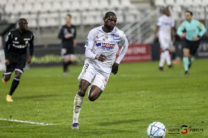 football ligue 2 amiens sc vs aj auxerre 43
