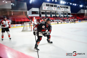 hockey sur glace amiens vs nice 2021 kevin devigne gazettesports 112