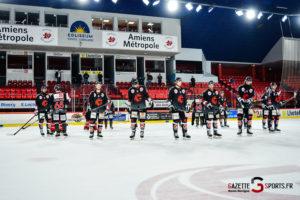 hockey sur glace amiens vs nice 2021 kevin devigne gazettesports 118