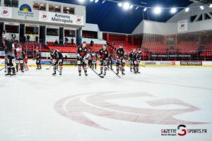 hockey sur glace amiens vs nice 2021 kevin devigne gazettesports 119