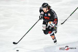hockey sur glace amiens vs nice 2021 kevin devigne gazettesports 12