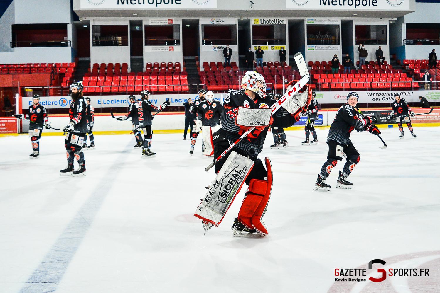 hockey sur glace amiens vs nice 2021 kevin devigne gazettesports 120