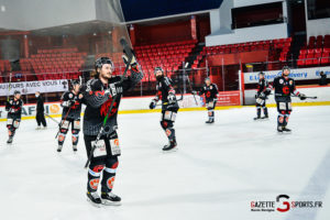 hockey sur glace amiens vs nice 2021 kevin devigne gazettesports 121