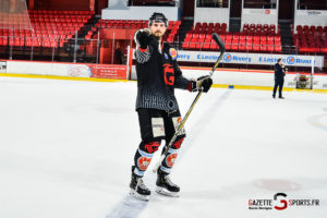 hockey sur glace amiens vs nice 2021 kevin devigne gazettesports 123