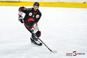hockey sur glace amiens vs nice 2021 kevin devigne gazettesports 14
