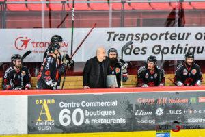 hockey sur glace amiens vs nice 2021 kevin devigne gazettesports 42