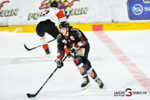 hockey sur glace amiens vs nice 2021 kevin devigne gazettesports 51