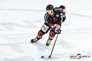 hockey sur glace amiens vs nice 2021 kevin devigne gazettesports 55