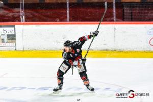 hockey sur glace amiens vs nice 2021 kevin devigne gazettesports 56