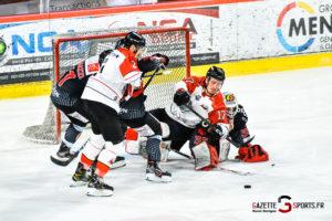 hockey sur glace amiens vs nice 2021 kevin devigne gazettesports 69