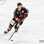 hockey sur glace amiens vs nice 2021 kevin devigne gazettesports 72