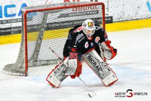hockey sur glace amiens vs nice 2021 kevin devigne gazettesports 77