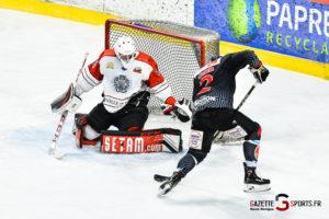 hockey sur glace amiens vs nice 2021 kevin devigne gazettesports 87