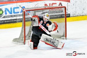 hockey sur glace amiens vs nice 2021 kevin devigne gazettesports 89