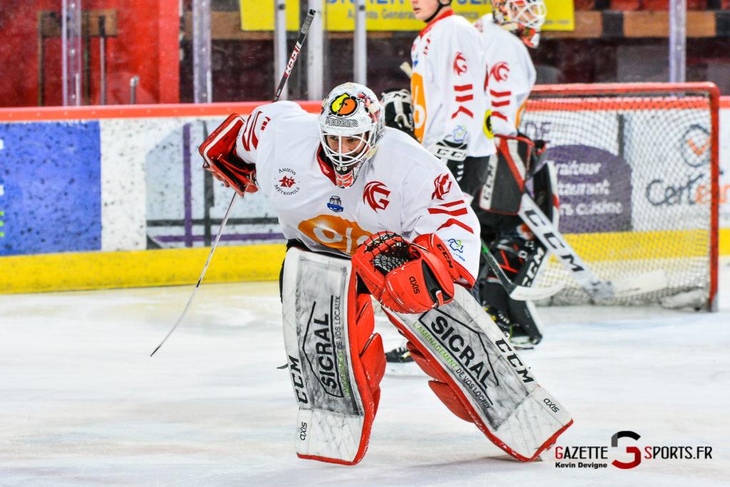 hockey sur glace amiens vs rouen 2021 kevin devigne gazettesports 10
