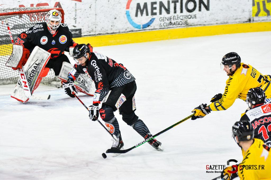hockey sur glace amiens vs rouen 2021 kevin devigne gazettesports 102