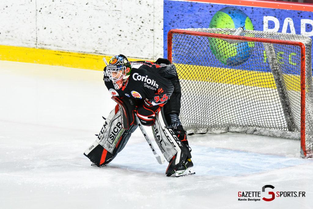 hockey sur glace amiens vs rouen 2021 kevin devigne gazettesports 107