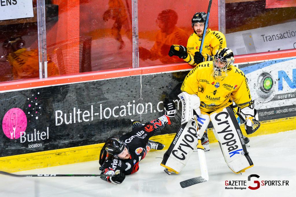 hockey sur glace amiens vs rouen 2021 kevin devigne gazettesports 108
