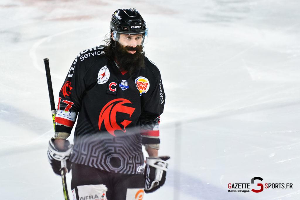 hockey sur glace amiens vs rouen 2021 kevin devigne gazettesports 109