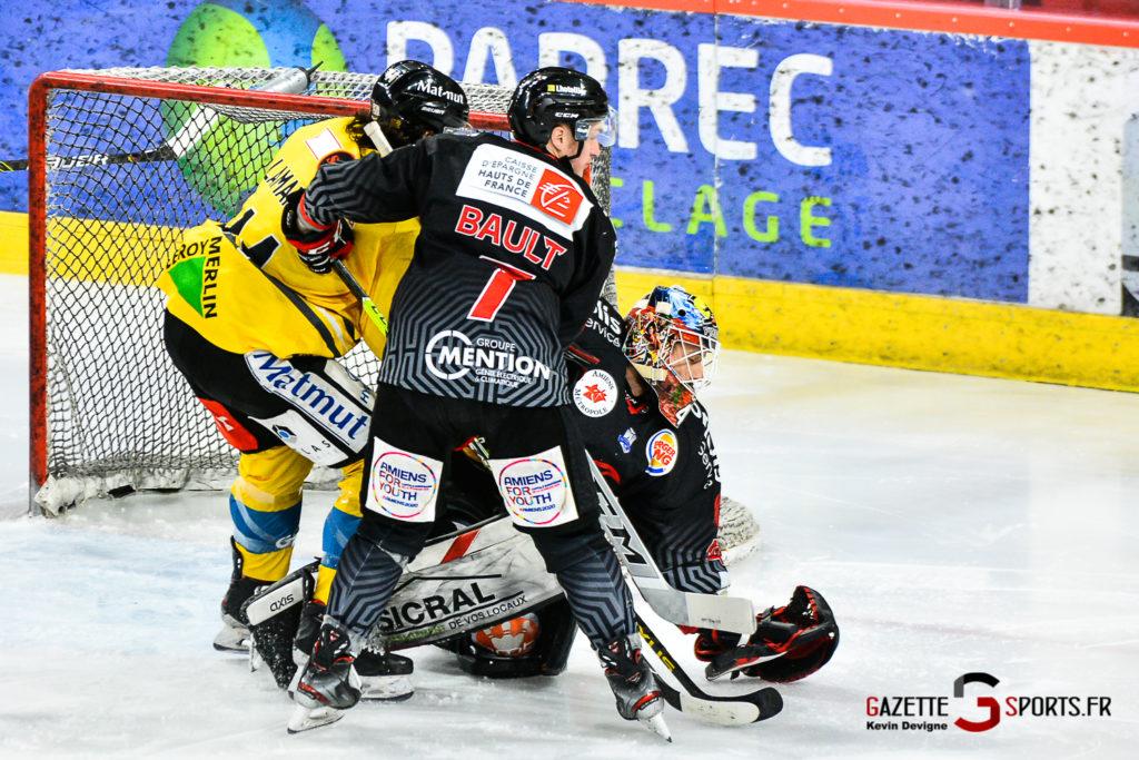 hockey sur glace amiens vs rouen 2021 kevin devigne gazettesports 110