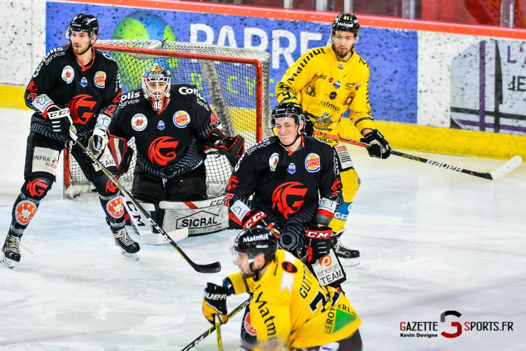 hockey sur glace amiens vs rouen 2021 kevin devigne gazettesports 111