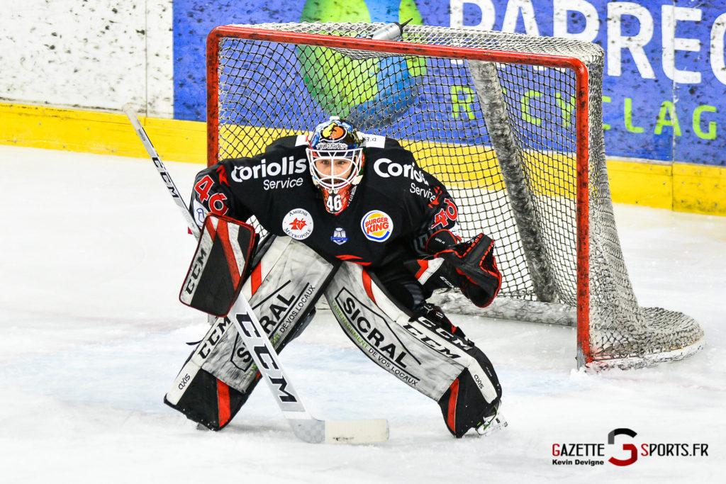 hockey sur glace amiens vs rouen 2021 kevin devigne gazettesports 113