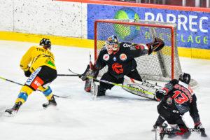 hockey sur glace amiens vs rouen 2021 kevin devigne gazettesports 114