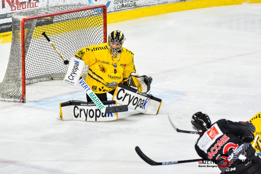 hockey sur glace amiens vs rouen 2021 kevin devigne gazettesports 115