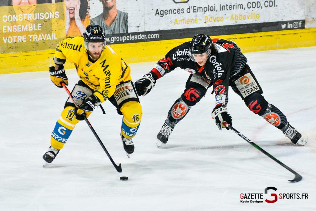hockey sur glace amiens vs rouen 2021 kevin devigne gazettesports 116