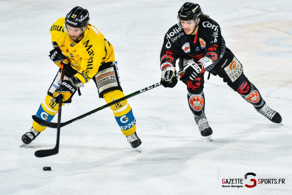 hockey sur glace amiens vs rouen 2021 kevin devigne gazettesports 117