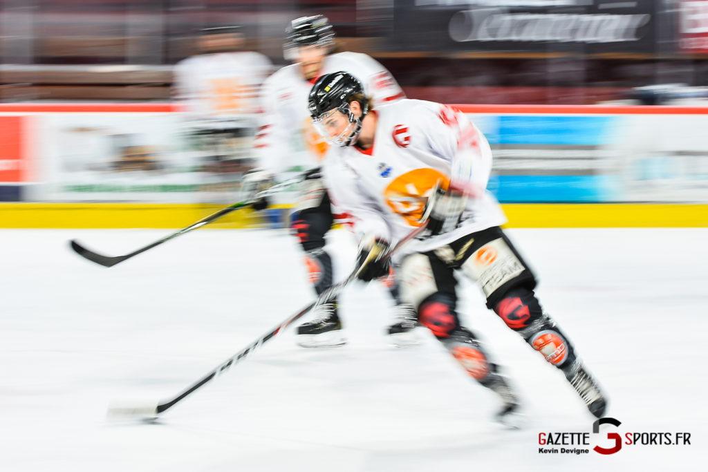 hockey sur glace amiens vs rouen 2021 kevin devigne gazettesports 12