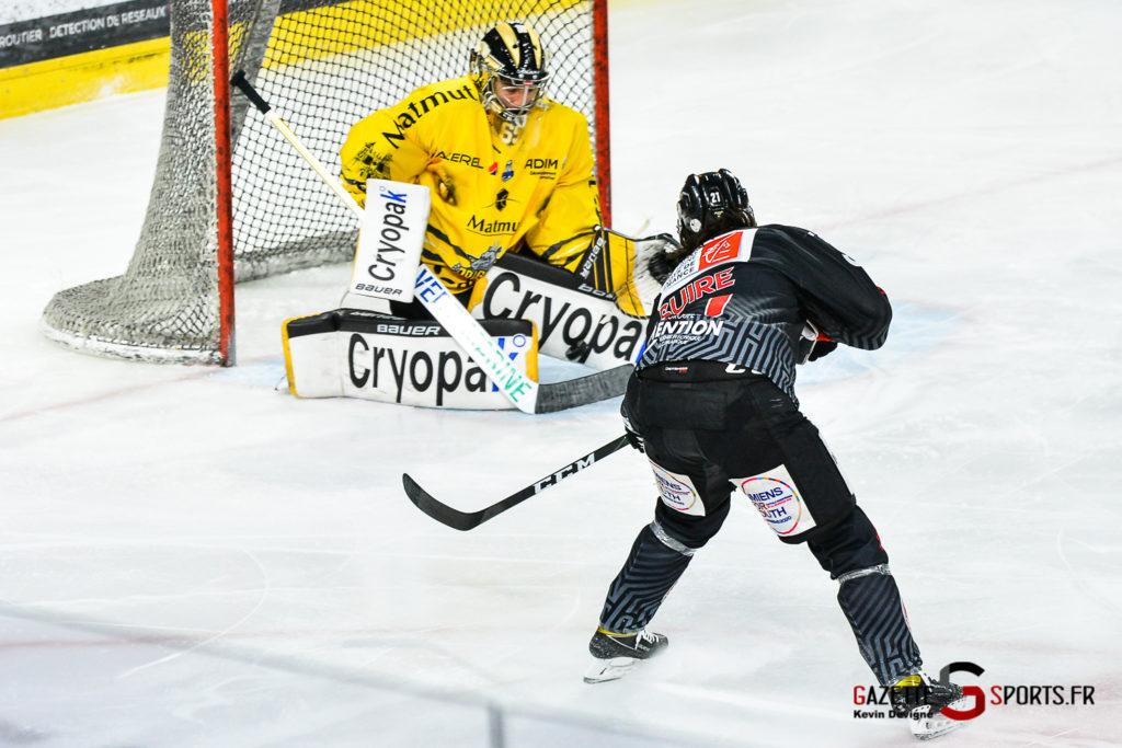 hockey sur glace amiens vs rouen 2021 kevin devigne gazettesports 122