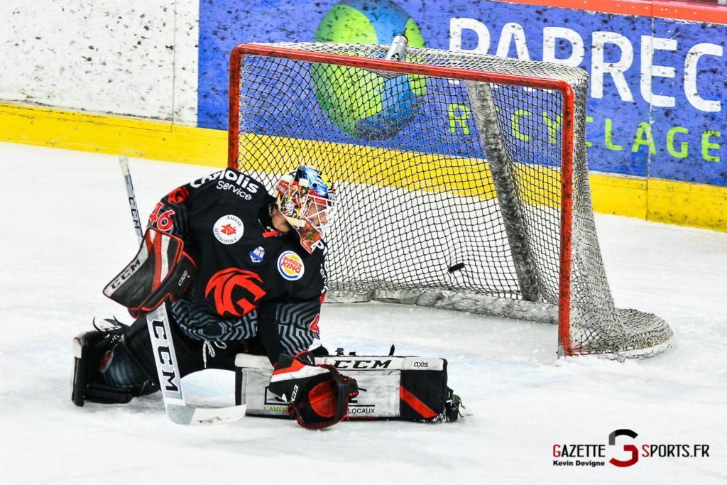 hockey sur glace amiens vs rouen 2021 kevin devigne gazettesports 124