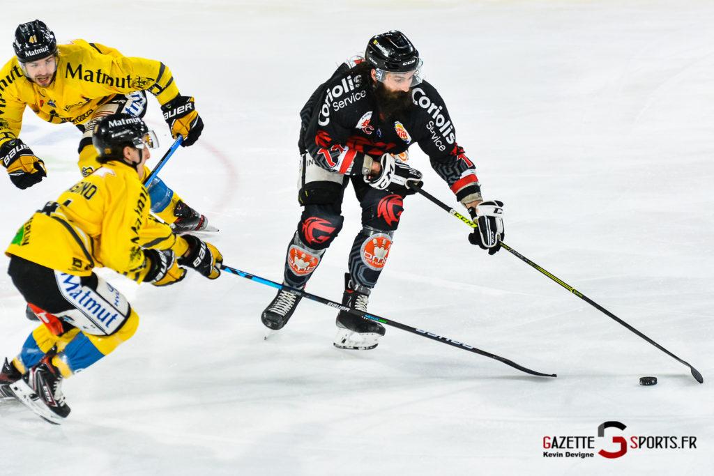 hockey sur glace amiens vs rouen 2021 kevin devigne gazettesports 126