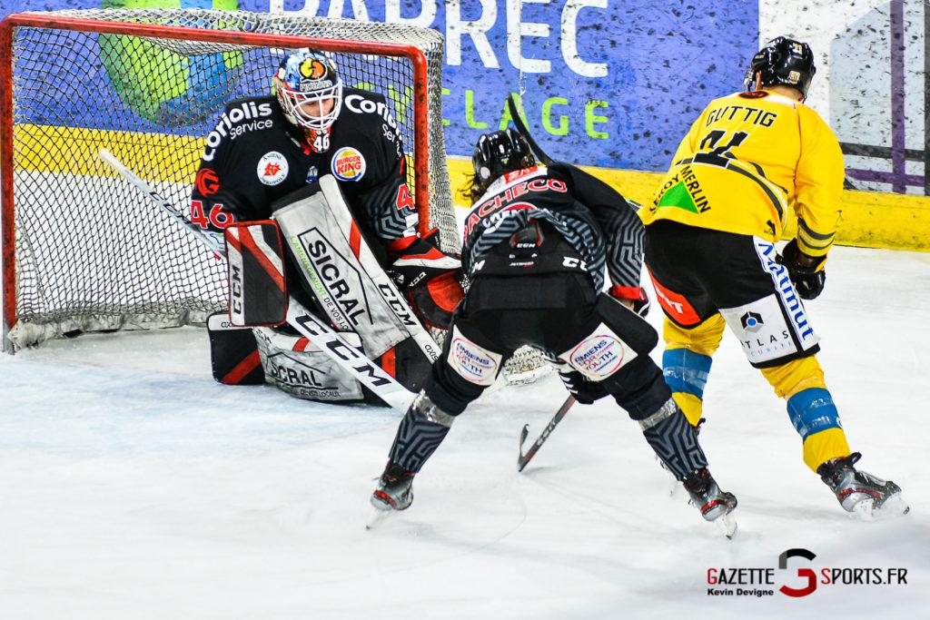 hockey sur glace amiens vs rouen 2021 kevin devigne gazettesports 127