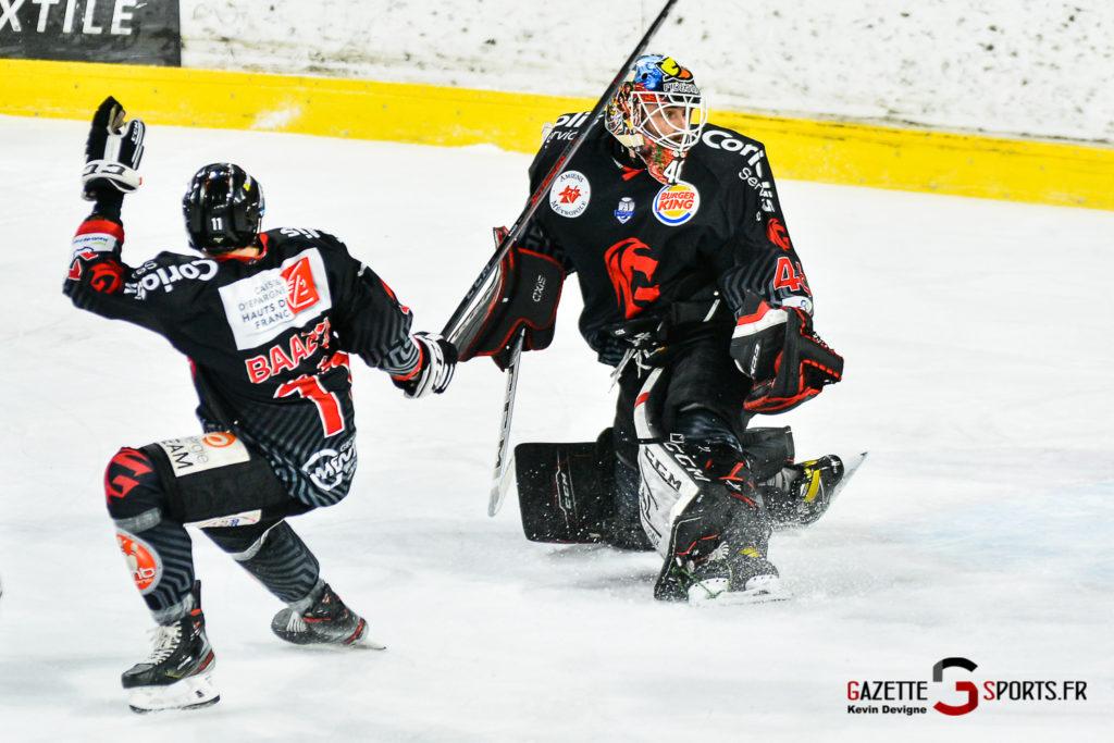 hockey sur glace amiens vs rouen 2021 kevin devigne gazettesports 132