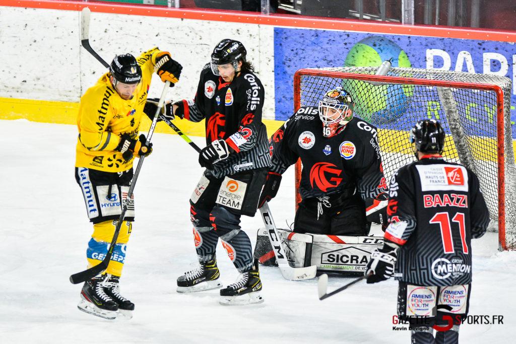 hockey sur glace amiens vs rouen 2021 kevin devigne gazettesports 134