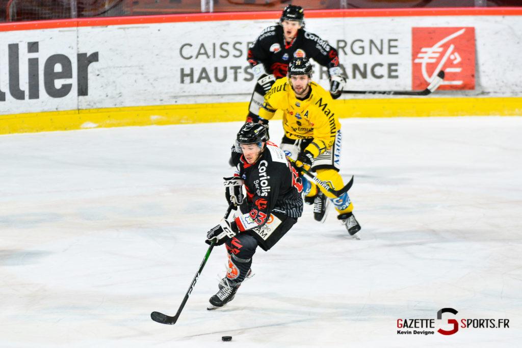 hockey sur glace amiens vs rouen 2021 kevin devigne gazettesports 137