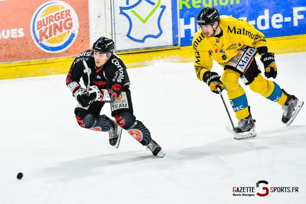 hockey sur glace amiens vs rouen 2021 kevin devigne gazettesports 139