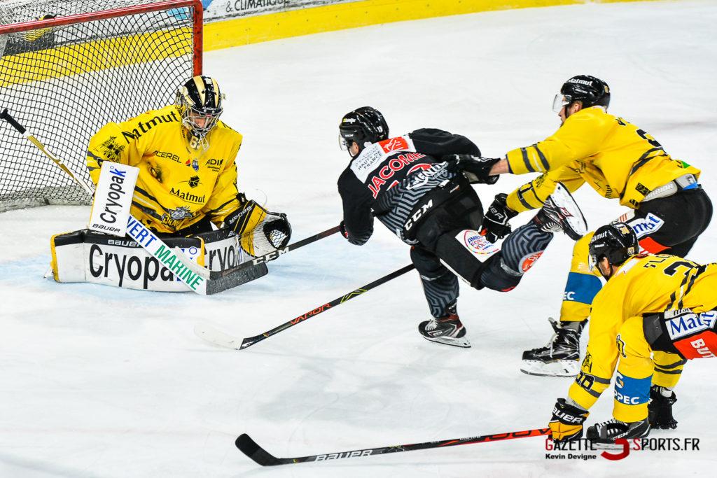 hockey sur glace amiens vs rouen 2021 kevin devigne gazettesports 140