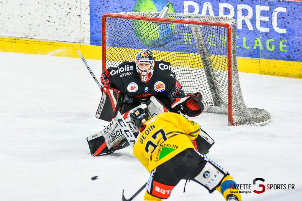 hockey sur glace amiens vs rouen 2021 kevin devigne gazettesports 141