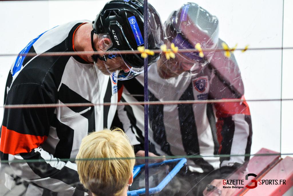 hockey sur glace amiens vs rouen 2021 kevin devigne gazettesports 142