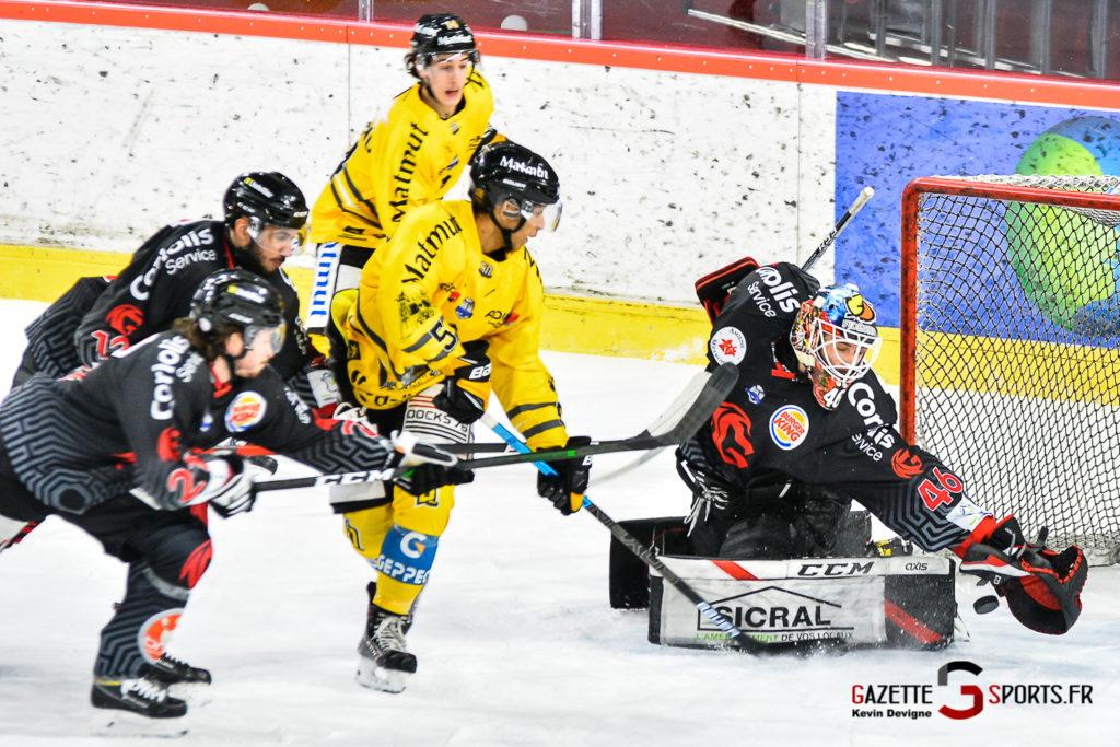 hockey sur glace amiens vs rouen 2021 kevin devigne gazettesports 143