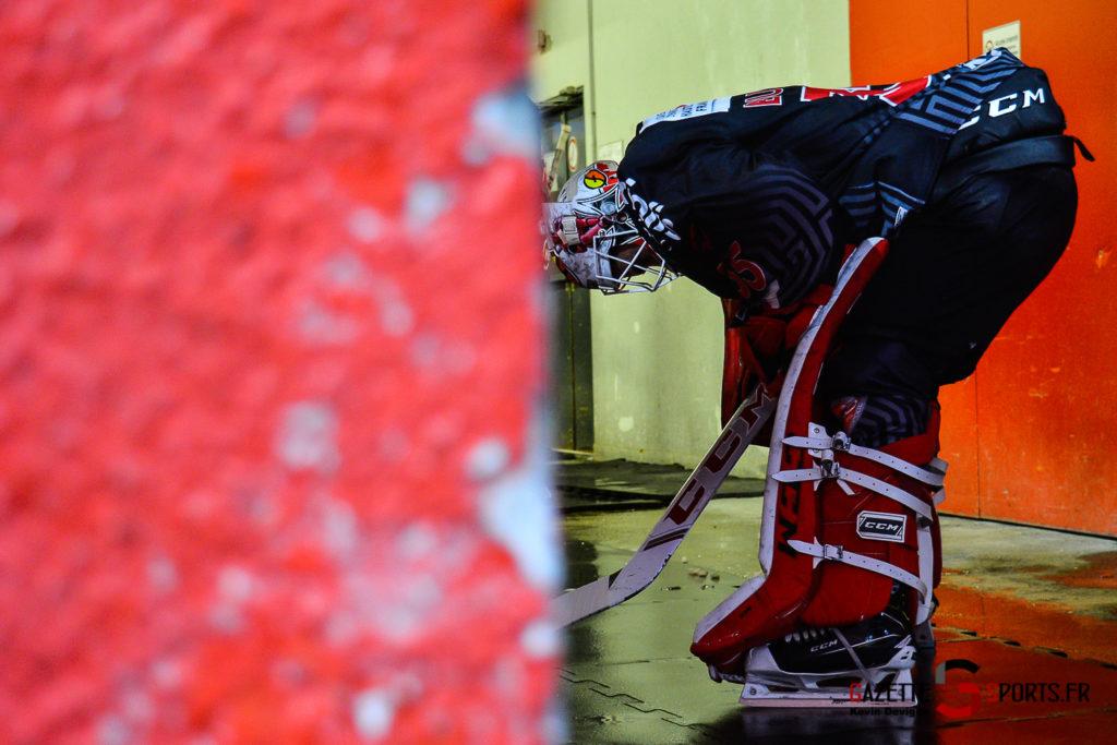 hockey sur glace amiens vs rouen 2021 kevin devigne gazettesports 19
