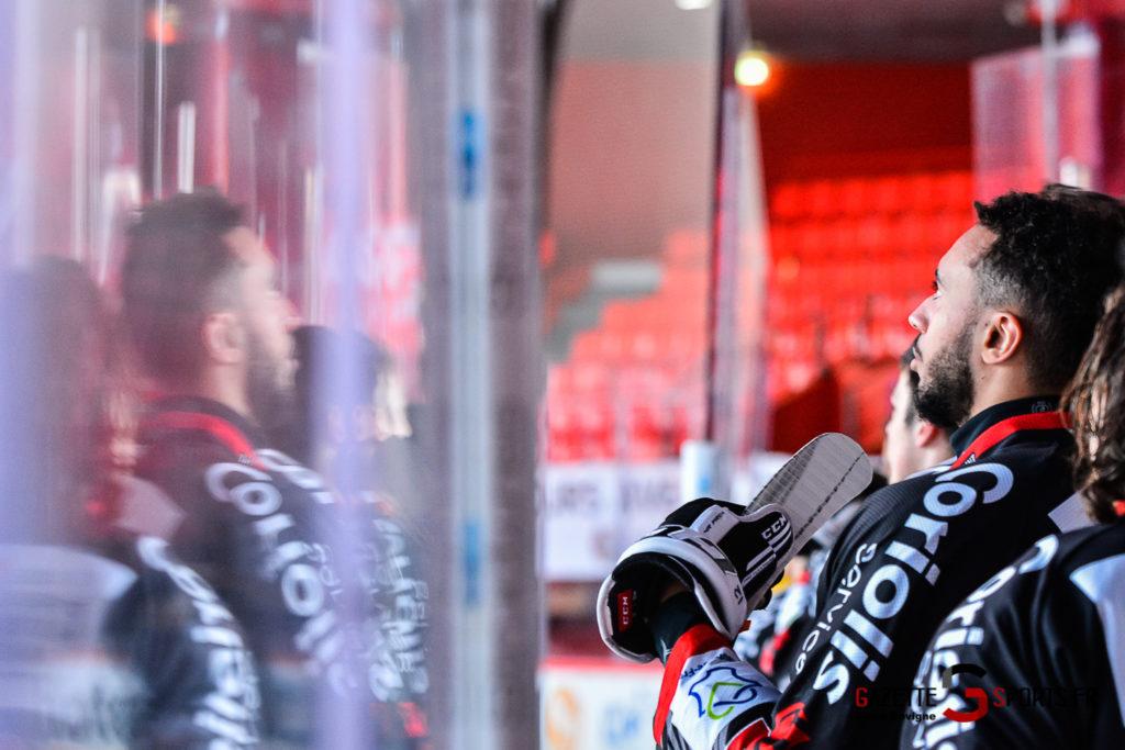 hockey sur glace amiens vs rouen 2021 kevin devigne gazettesports 20