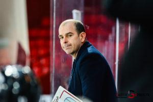 hockey sur glace amiens vs rouen 2021 kevin devigne gazettesports 21