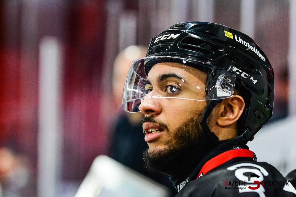 hockey sur glace amiens vs rouen 2021 kevin devigne gazettesports 25